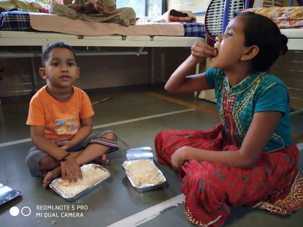 eid-donation