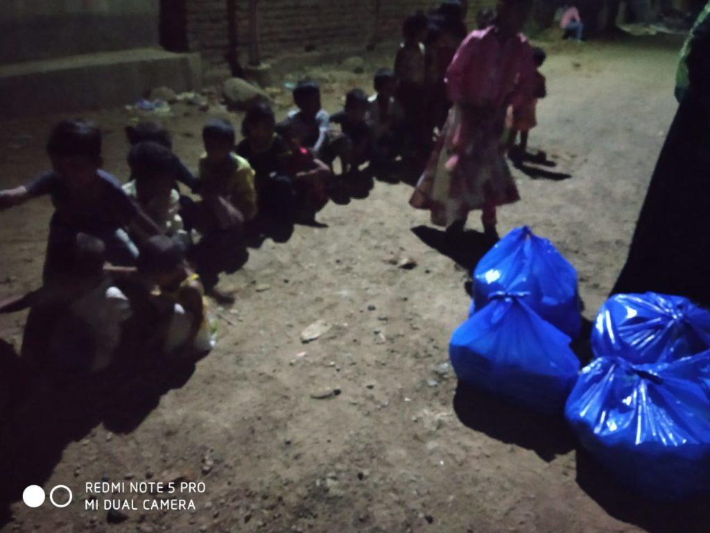eid-donation-6